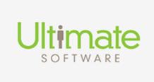 Ultimate software b7935bae0390cdf236f458e9936740d5c3f564ca63338d1fc260fe6b7674dcfe