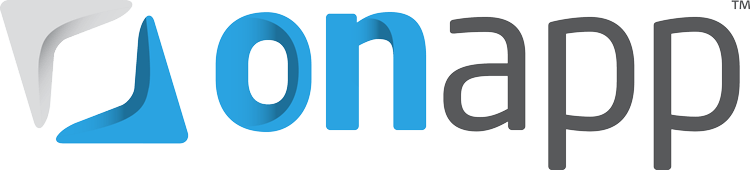 Onapp logo 2995 786a800eff17c3606112625556a93ea3d6271cd162b693b1b5e74f95f14b0e43