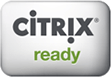 Citrix XenDesktop MCS and SolidFire Storage