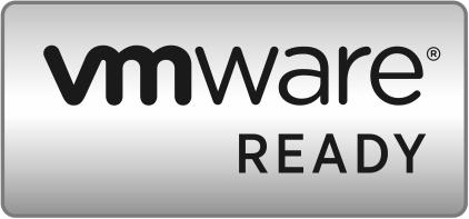 Vmware ready logo 3d3c24737bc43ba6fb00603ec262cccd9c1b245aa86c2b196bf322fc295fa200