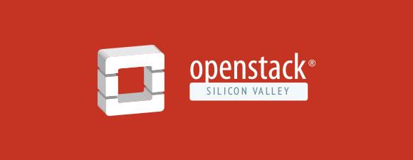 55baaba66363340006010000 openstack silicon valley