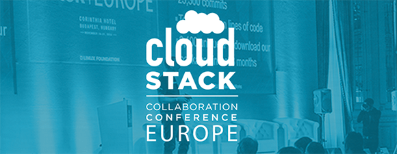 55f98a153631660006030000 cloudstack collab europe