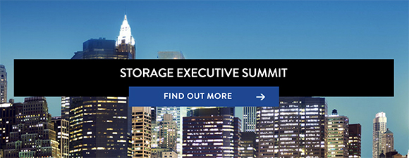 55f98b4d3631660006060000 storage executive summit