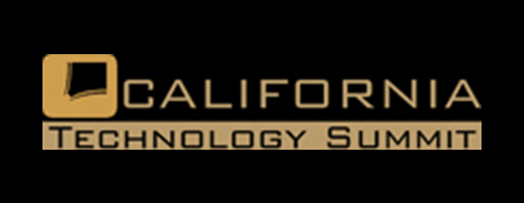 56c605af663031000c010000 california tech summit banner