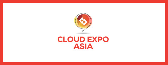 56c605e7663031000c030000 cloud expo asia banner