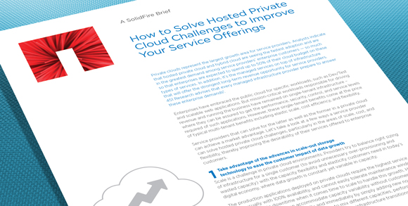 579a1d50714fc00009000002 howtosolvehostedprivatecloud